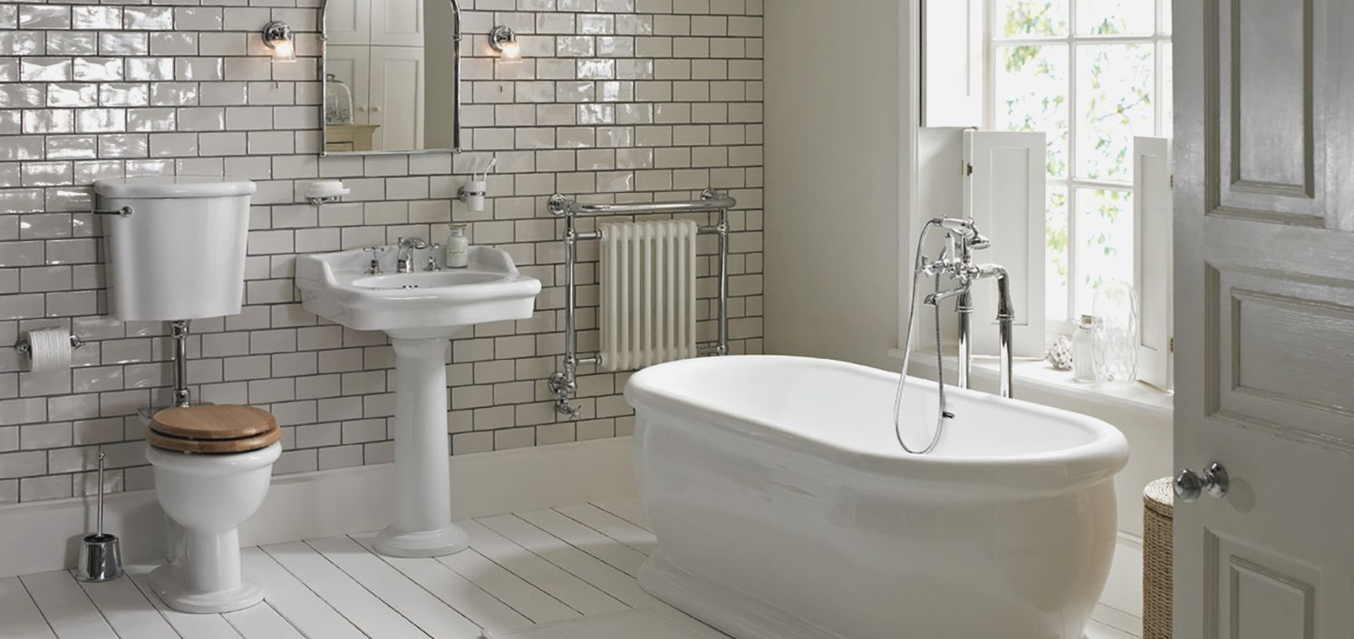 New Are Here Aqva Bathrooms Bathrooms Bathroom Suites Victorian Bathroom